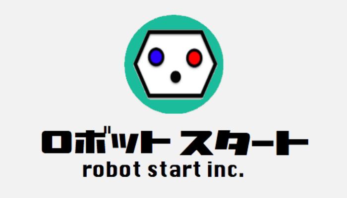 robotstart_logo