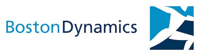 BostonDynamics(ボストン・ダイナミクス)