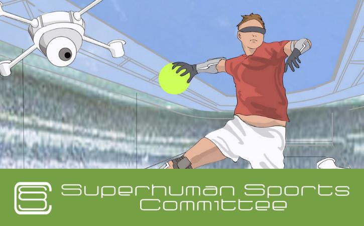 superhuman-sports
