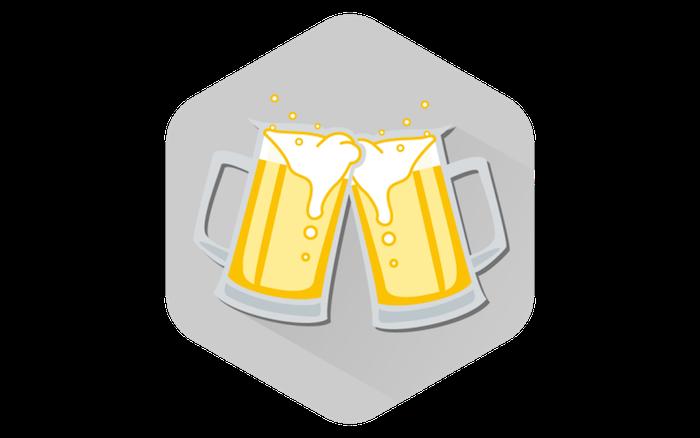 cheers-1
