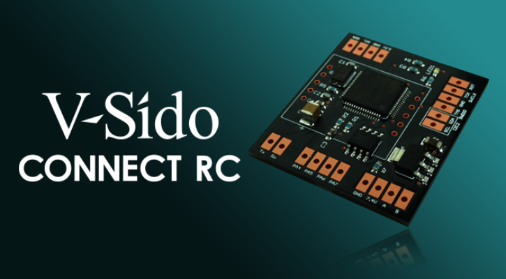 v-sido_connect_rc