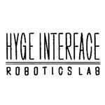 hyge-interface