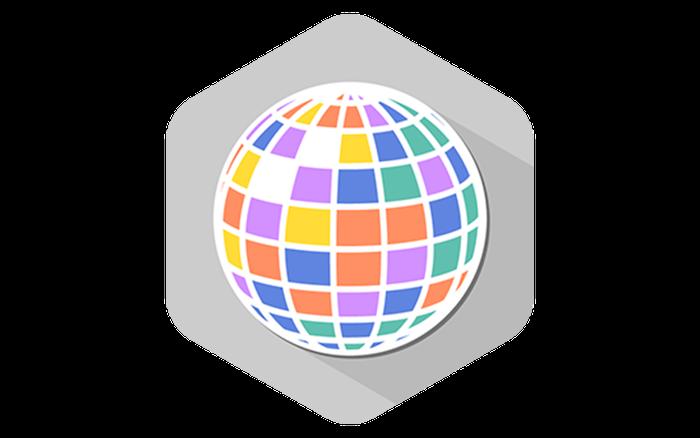 mirrorball-1