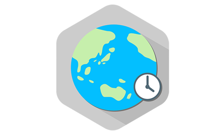 worldclock-1
