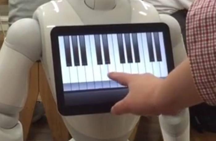 ペッパーピアノ02