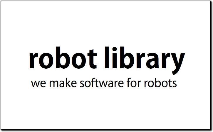 robot-library1