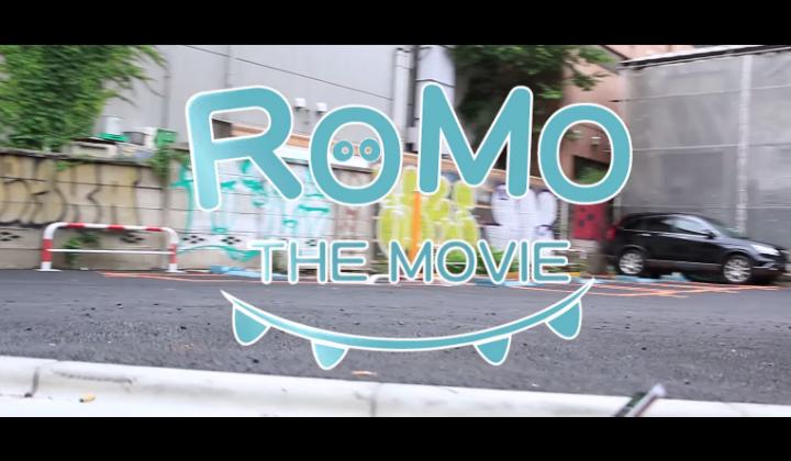 romothemovie-main