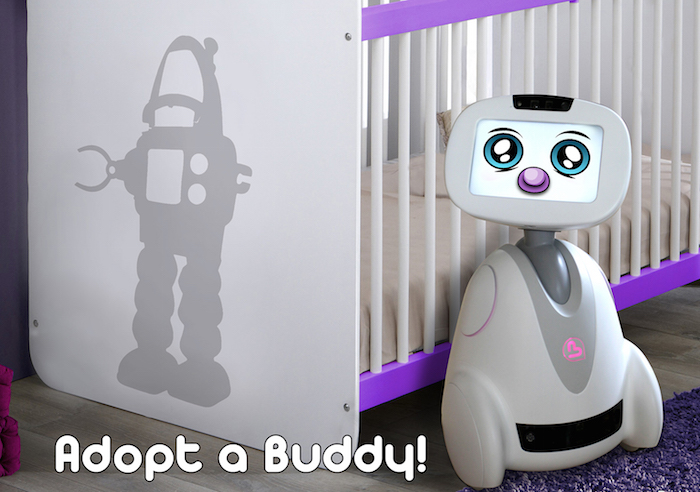 buddy06