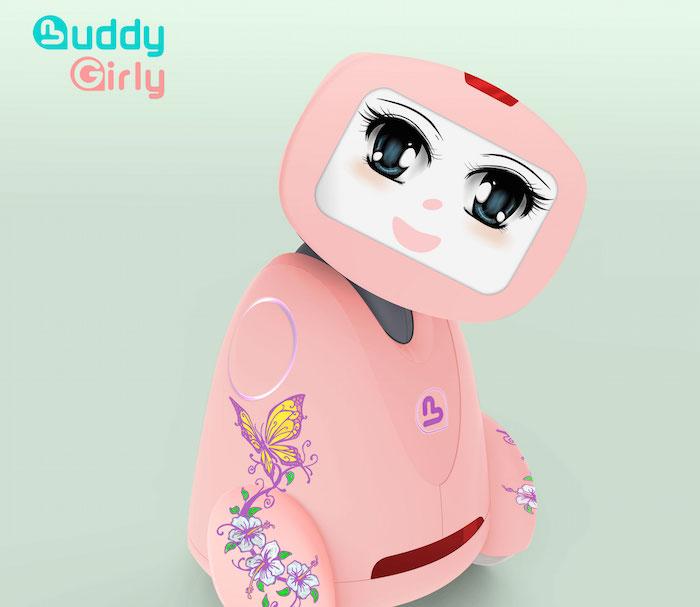buddy07