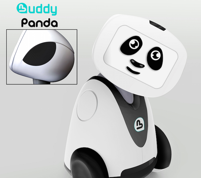 buddy08