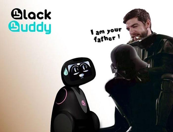 buddy09