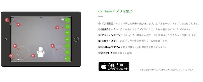 iOS-ori