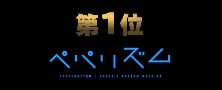 ロボアプリ品評会2015夏