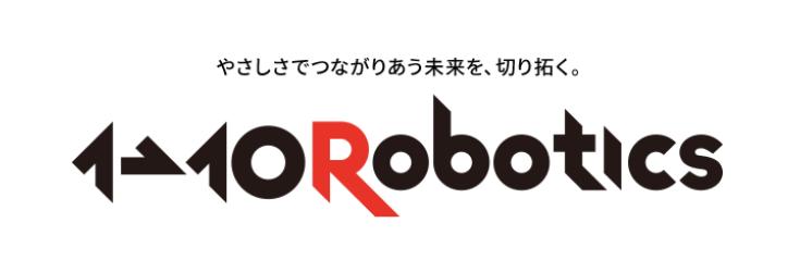 1-10robotics