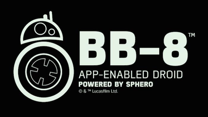 bb-8-08