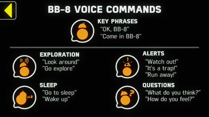 bb8-24
