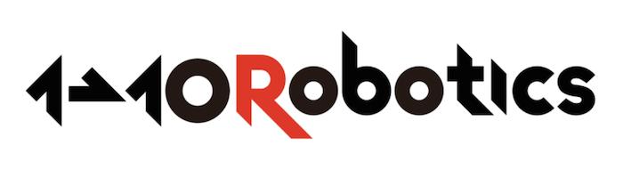 1−10ロボティクス