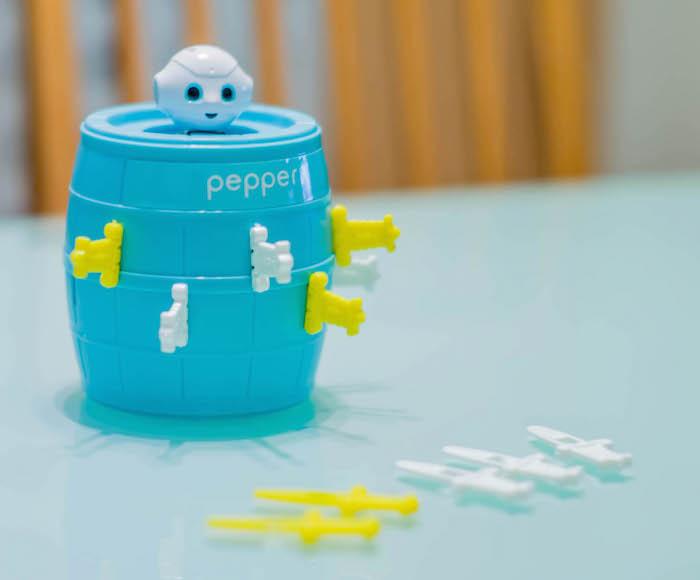pepper08