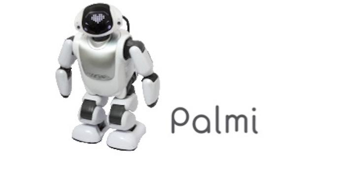 20151026Palmi