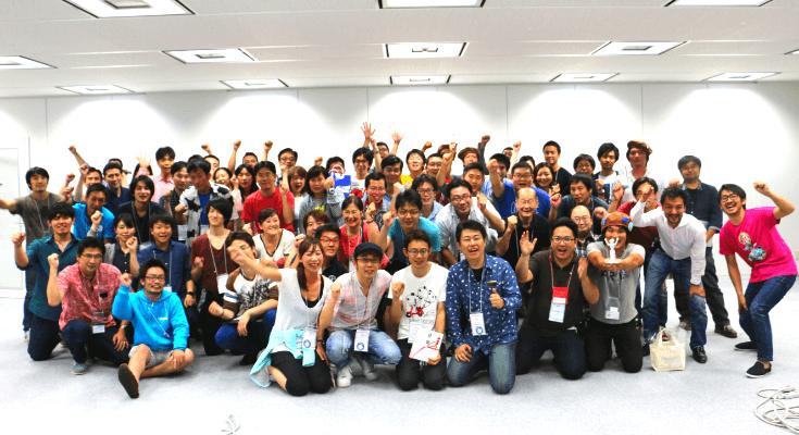 tokudai_main_com