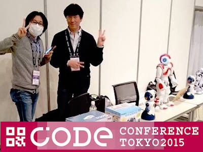 code06