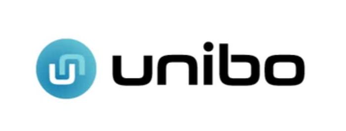 unibo01