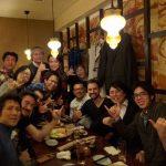 (非公式)Japan NAO owner group会に行ってきました。