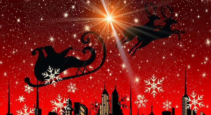 【クリスマス】プレゼントにオススメのロボット8選【お年玉】