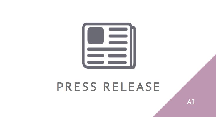 press_release-ai