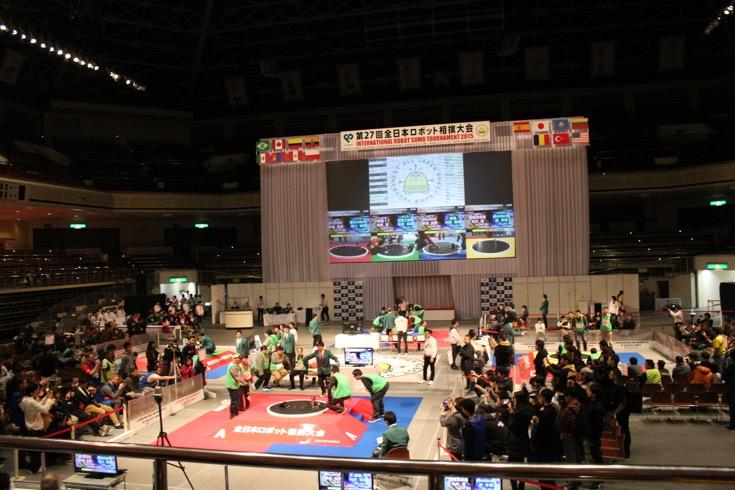 robotsumo2015-1