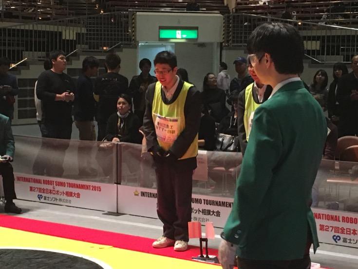 robotsumo2015-10