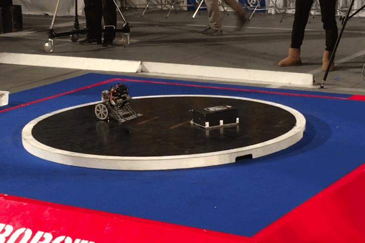 robotsumo2015-12