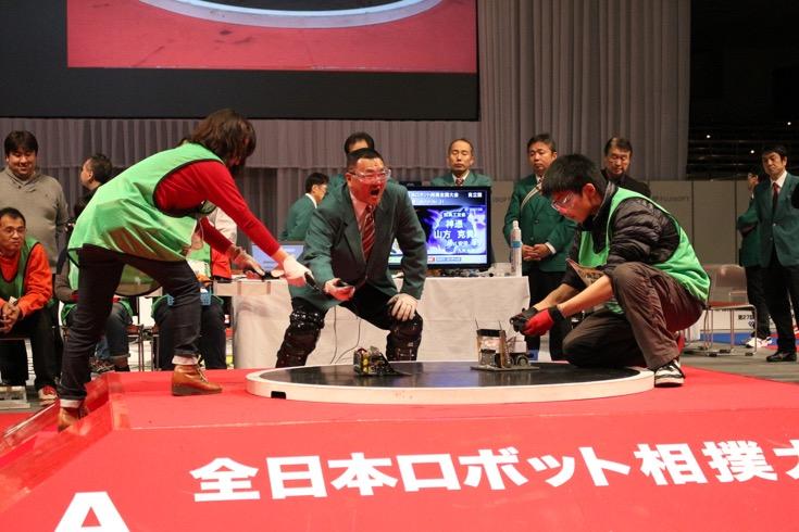 robotsumo2015-2