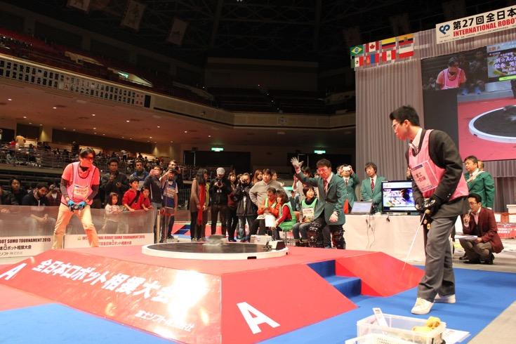 robotsumo2015-4