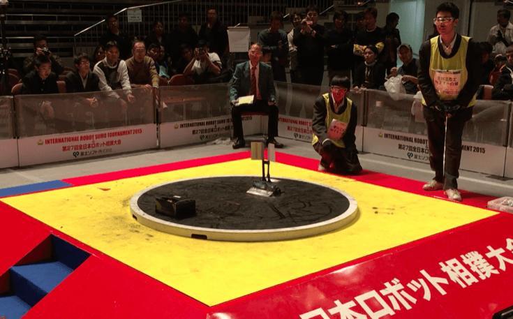 robotsumo2015-6