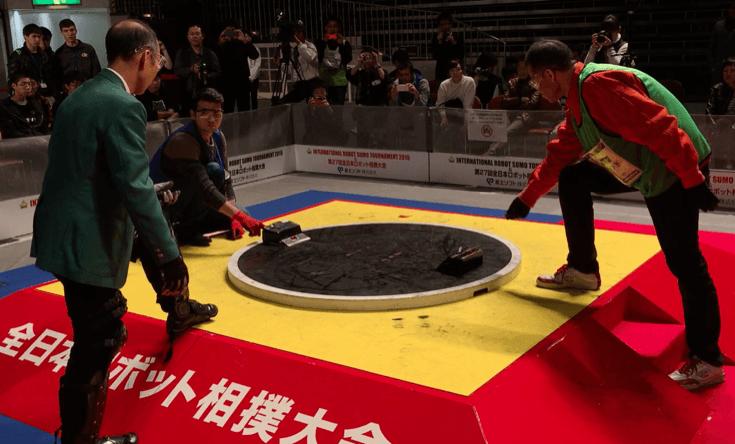 robotsumo2015-7