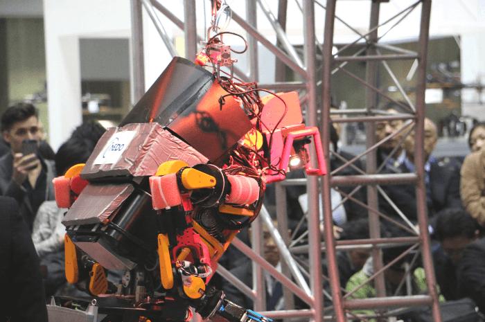 robotten38