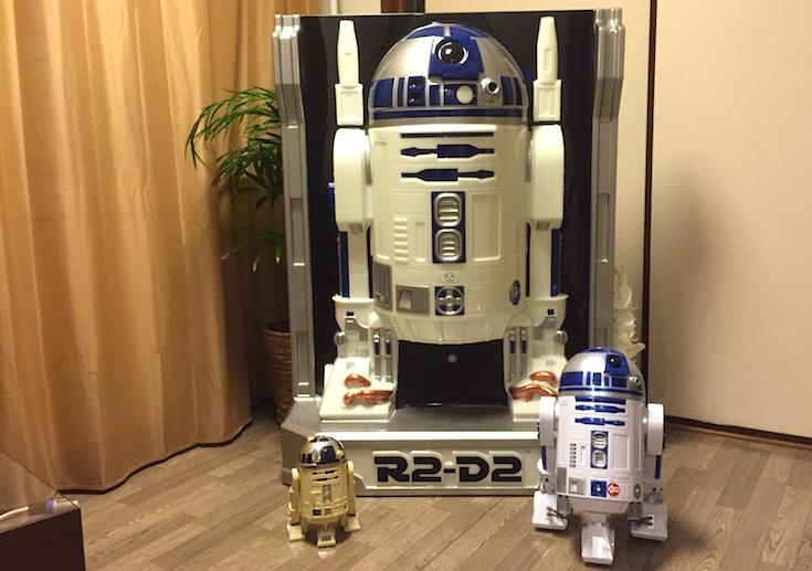 smart_robot_R2-D2_002