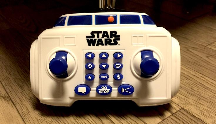 smart_robot_R2-D2_004