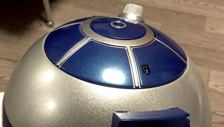 smart_robot_R2-D2_006