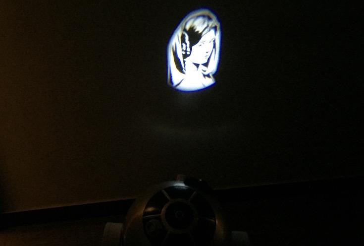smart_robot_R2-D2_007