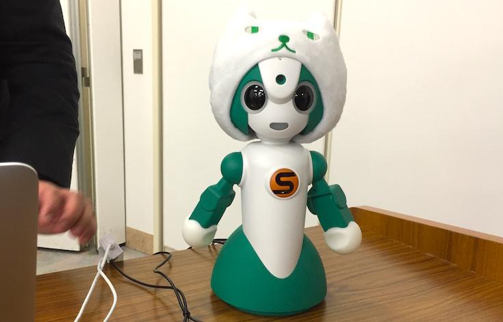 160114_saitama011
