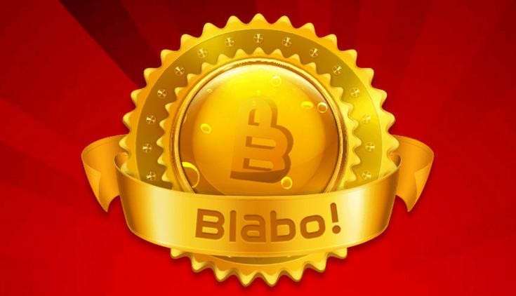 minrobo3