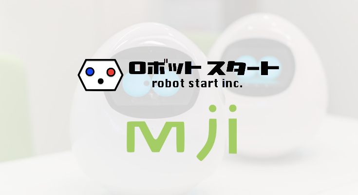 robotstart-mji-main