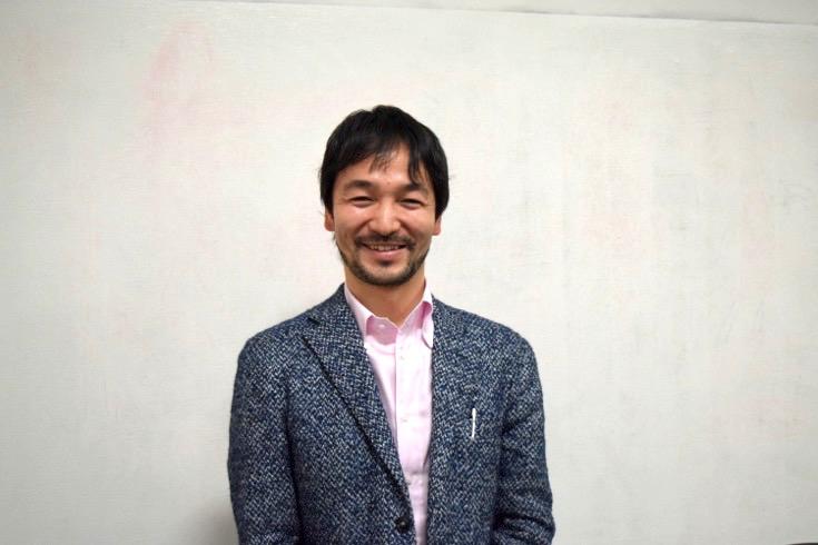 【インタビュー】Pepperの父・林要さんの新会社「GROOVE X」が作るロボットとは?