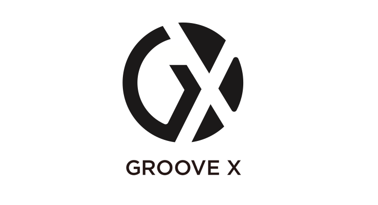 groovex-08