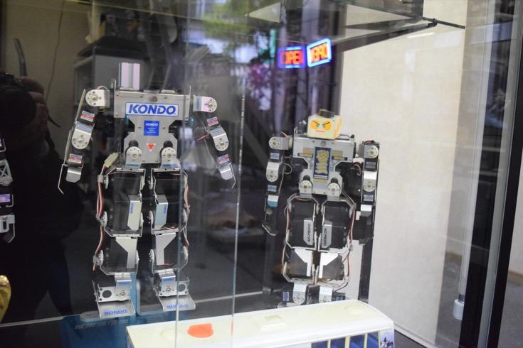 kondo_shop-11