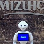 mizuho_pepper_hackathon-main