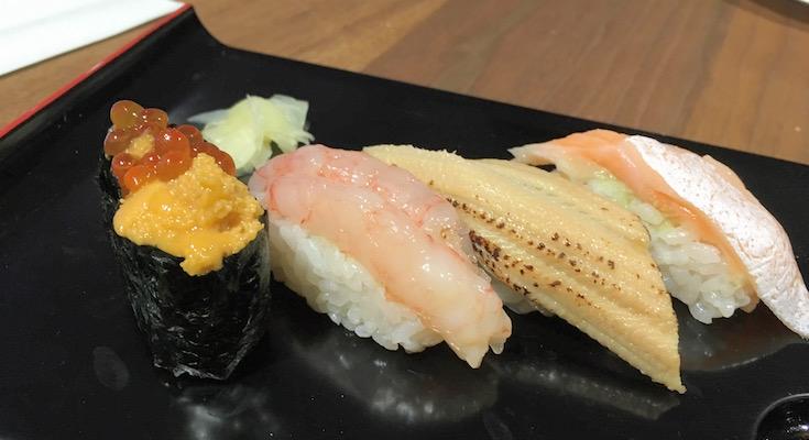 sushi-main