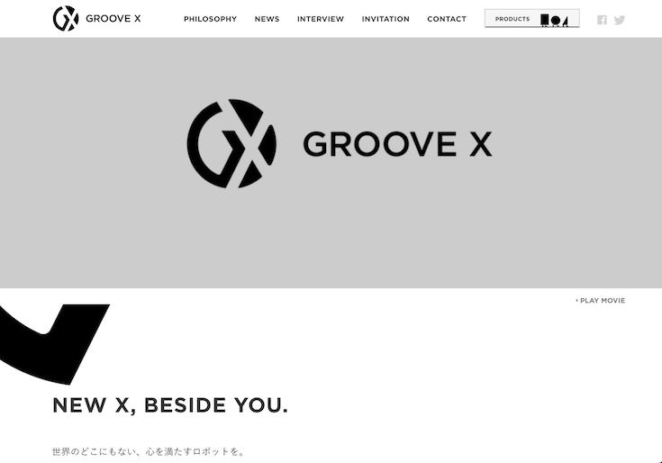 groovex01